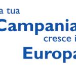 campaniaeuropa