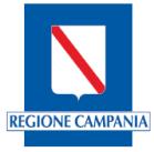 regionecampania