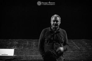 Fabrizio Crisafulli | Regista