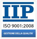 IIP iso 9001