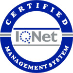 iqnet-seal