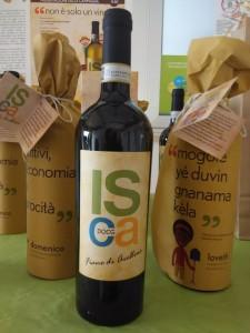 isca-delle-donne-fiano-fare-agricoltura-sociale