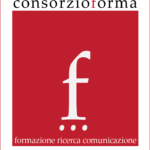 forma-logodef-scritte-top_bottom