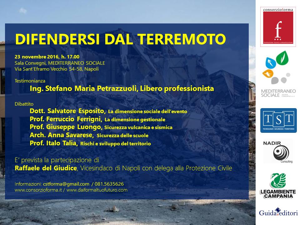 locandina-convegno-23-novembre_def3