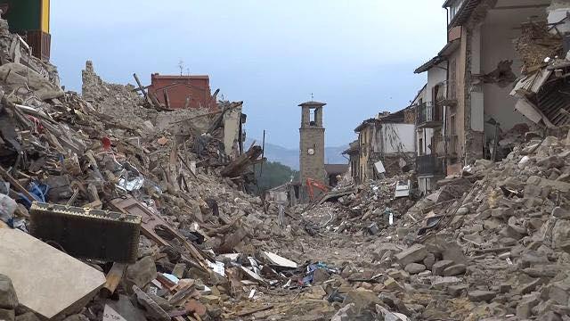 difendersi-dal-terremoto