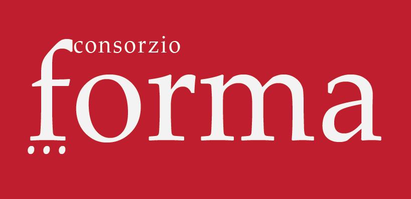CONSORZIO FORMA – Formazione | Innovazione | Comunicazione