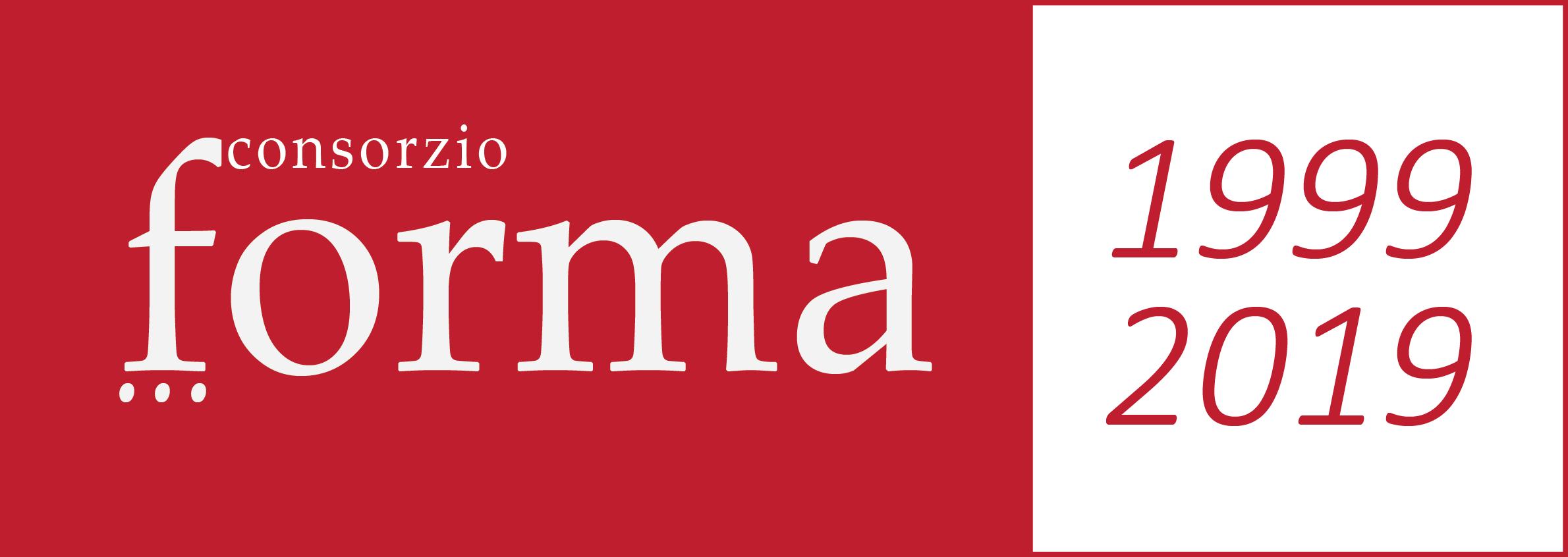 CONSORZIO FORMA – Innovazione e Comunicazione per la Formazione